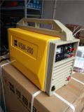 北京时代IGBT控制直流脉冲氩弧焊机WSM-200(PNE20-200P)手工电焊机