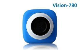 户外运动WIFI 收据双系统APP摄摄像头