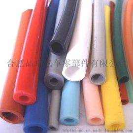 硅橡胶密封条,硅胶密封条厂家