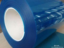 景琪塑胶薄膜有限公司,专业生产塑胶薄膜等包装类产品