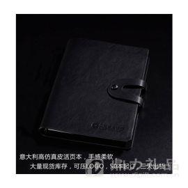 合肥笔记本定制|合肥笔记本在哪可以批发定做