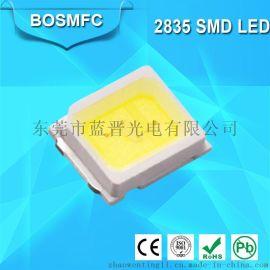 东莞LED厂家直销2835发光二极管