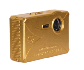 深圳直供带wifi防爆数码照相机Excam2100