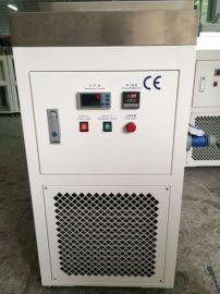 江西触摸屏分离 HYS220V-04 触摸屏分离机适用于On-cell触控面板返工