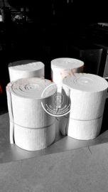 热盾1050型陶瓷纤维毯硅酸铝纤维针刺毯工业窑炉隔热