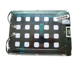 全立注塑机CLF-JD电脑显示屏LQ104V1DG21