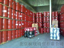 北京美孚润滑油代理商
