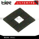 深圳厂家直销EVA板材 片材 卷材 隔音吸音防火 防撞海绵 eva泡棉