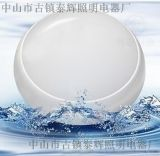 LED防水吸顶灯套件12W 15W 18W 24W防水防尘防潮IP65卫生间浴室灯
