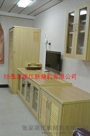 工厂定制铝蜂窝板式家具 不锈钢铝蜂窝板 铝蜂窝橱柜板 铝蜂窝游轮橱柜板 铝蜂窝家俱板