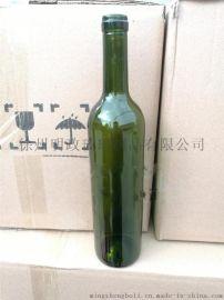 瓶包装设计.    瓶.  瓶盖子