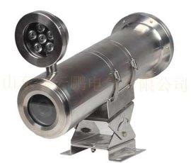 防爆摄像机-矿用隔爆型摄像仪——KBA127防爆摄像仪