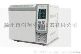 气相色谱分析仪GC-7890