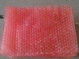 PE气泡袋厂家专业定制电子包装专用防静电气泡袋免费定制