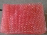 PE氣泡袋廠家專業定製電子包裝專用防靜電氣泡袋免費定製