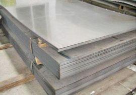 5cr15mov不锈钢板 卷板