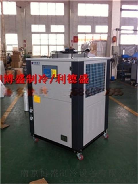 蘇州螺桿式冷水機,蘇州風冷螺桿式冷水機,蘇州水冷螺桿式冷水機