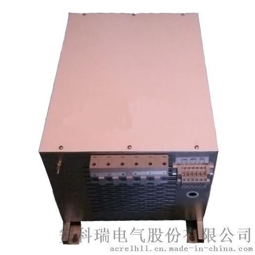 安科瑞 生产ANHF谐波滤波器