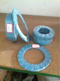 石棉橡胶垫片厂家 xb350石棉橡胶垫片供应厂家