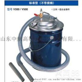 V500,百乐威BLOVAC,工业吸尘设备