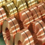 批發C5101磷銅板  日本進口C5101優質磷銅帶