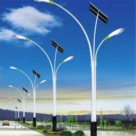 厂家直销5KW大型风力发电机家用5000W风能120/220/240v发电机