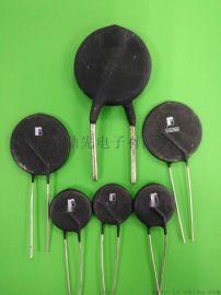 浪涌电流限制器SG260  SG326 SG415   SG327 SG100   SG301SG405