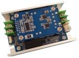 模拟温度传感器TEC温控器,半导体制冷温控器,10K NTC