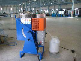 溶剂回收机(HJ60、HJ30)
