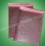 厂家直销气垫袋 泡泡袋球形气垫易碎品包装气泡袋葫芦缓冲气泡膜