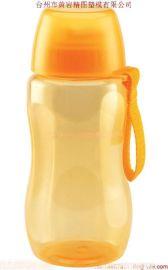 商務專用環保飲水杯,防爆水杯