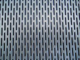 漢中不鏽鋼防鼠蓋板/漢中鍍鋅板折彎/供應電話