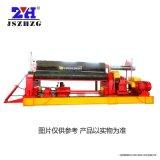 廠家現貨W11S-12X3200數控萬能式卷板機 液壓卷板機