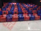 厂家专业生产真皮沙发 家庭影院沙发 影视厅沙发