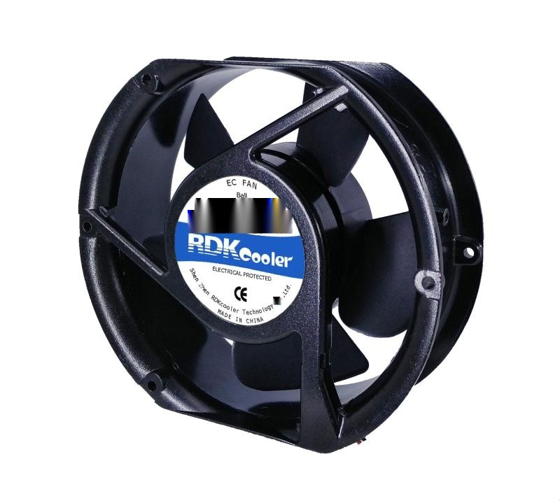 電控制櫃散熱風扇,AC17251電控制櫃散熱風扇 節能電控制櫃散熱風扇
