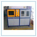 外殼 容器壓力試驗機 耐壓試驗檯 高壓水壓機