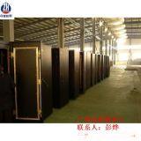 37UC級電磁遮罩機櫃ZHS-G型