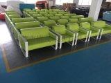 專業定製各種辦公沙發定製真皮現代沙發