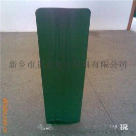 供应景龙玻璃钢防眩板/防腐防紫外线抗老化/可定制
