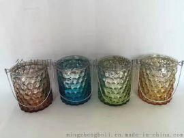 玻璃瓶包装,一斤装玻璃瓶,玻璃瓶手工制作,酒瓶批发