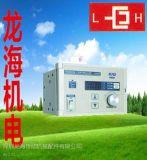 供应手动张力控制器KTC800 全自动张力控制器KTC828A 磁粉张力控制器KTC002