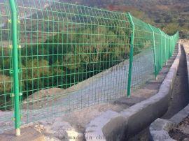 厂家供应定西果园防护网