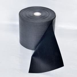 迈强牌橡塑型0.80mm环氧煤沥青冷缠带