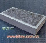 天青石灰石各种石板材(E7)