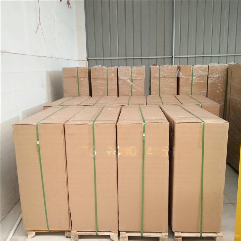 电子厂锂电池防爆柜 防火安全柜