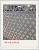 氟碳噴塗裝飾網