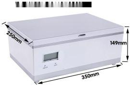 批发CC-3升化妆品冷藏箱化妆品  冰箱药品面膜冷藏箱美容小冰箱