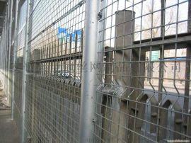 热镀锌护栏网镀锌护栏网安平护栏网厂