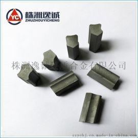 硬质合金 非标类产品定制  厂家直销 YG11C