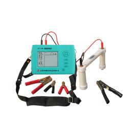 XS-100钢筋锈蚀仪|天津市津维电子仪表有限公司